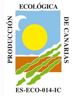 Produccion ecológica Canarias